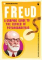Introducing Freud jacket cover