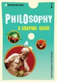 Introducing Philosophy jacket cover