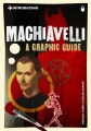 Introducing Machiavelli jacket cover