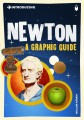 Introducing Newton jacket cover
