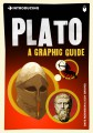 Introducing Plato jacket cover