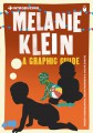 Introducing Melanie Klein jacket cover