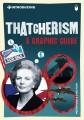 Introducing Thatcherism jacket cover