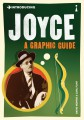 Introducing Joyce jacket cover