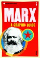 Introducing Marx jacket cover