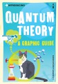 Introducing Quantum Theory jacket cover
