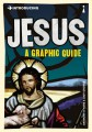 Introducing Jesus jacket cover
