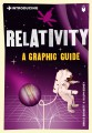 Introducing Relativity jacket cover
