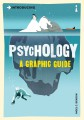 Introducing Psychology jacket cover