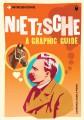 Introducing Nietzsche jacket cover