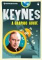 Introducing Keynes jacket cover