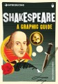 Introducing Shakespeare jacket cover