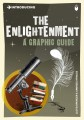 Introducing the Enlightenment jacket cover