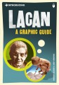 Introducing Lacan jacket cover