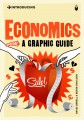 Introducing Economics jacket cover