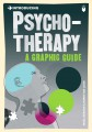 Introducing Psychotherapy jacket cover