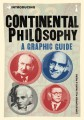 Introducing Continental Philosophy jacket cover