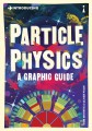Introducing Particle Physics jacket cover