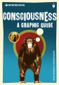 Introducing Consciousness jacket cover