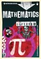 Introducing Mathematics jacket cover