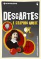 Introducing Descartes jacket cover