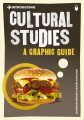 Introducing Cultural Studies jacket cover