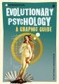 Introducing Evolutionary Psychology jacket cover