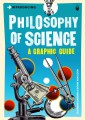Introducing Philosophy of Science jacket cover