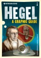 Introducing Hegel jacket cover