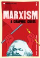 Introducing Marxism jacket cover