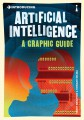 Introducing Artificial Intelligence jacket cover