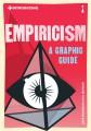 Introducing Empiricism jacket cover