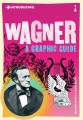 Introducing Wagner jacket cover