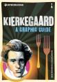Introducing Kierkegaard jacket cover