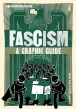 Introducing Fascism jacket cover