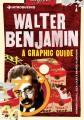 Introducing Walter Benjamin jacket cover