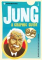 Introducing Jung jacket cover