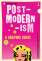 Introducing Postmodernism jacket cover