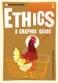 Introducing Ethics jacket cover