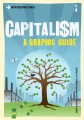 Introducing Capitalism jacket cover