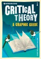 Introducing Critical Theory jacket cover