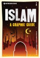 Introducing Islam jacket cover