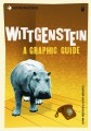 Introducing Wittgenstein jacket cover