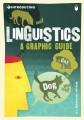 Introducing Linguistics jacket cover