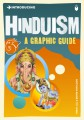 Introducing Hinduism jacket cover