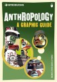 Introducing Anthropology jacket cover