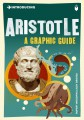 Introducing Aristotle jacket cover
