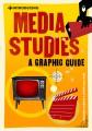 Introducing Media Studies jacket cover