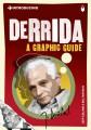 Introducing Derrida jacket cover