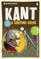 Introducing Kant jacket cover